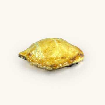 Pack Fiesta 2  (15 personas)