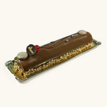Empanada Normal