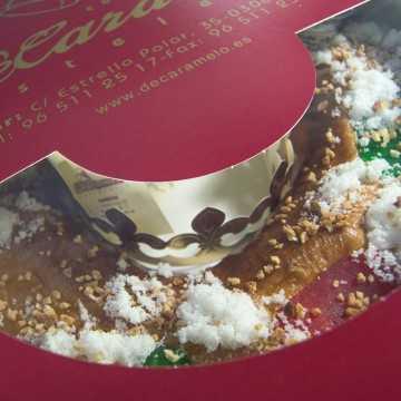 Pack Fiestas 1 (15 personas)